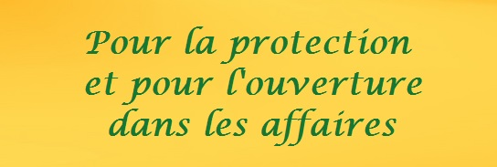 protection 111
