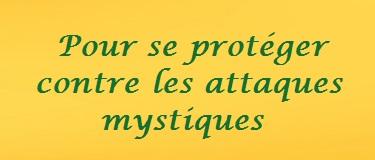 se protéger