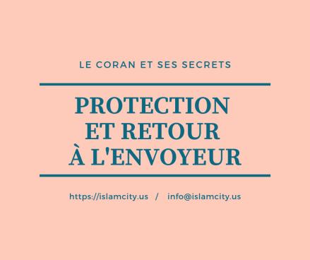 le coran et ses secrets (23)