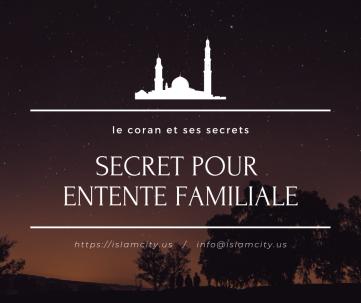 Eid Mubarak to All!.png