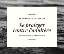 LE CORAN ET SES SECRETS (66)