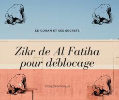 le coran et ses secrets (89)