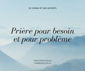 le coran et ses secrets - 2020-01-29T113803.843