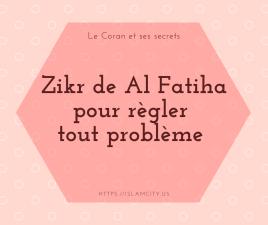 Le Coran et ses secrets - 2020-03-08T101431.292