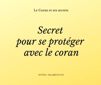 Le Coran et ses secrets - 2020-03-24T115005.290