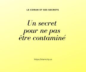 le coran et ses secrets - 2020-04-13T181108.357