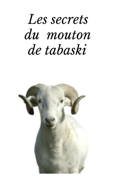 Les secrets du mouton de tabaski